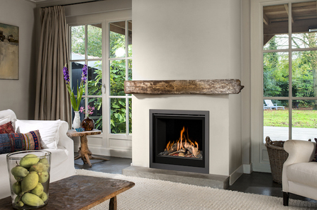 fireplace services is canada home en installation gas installers the depot